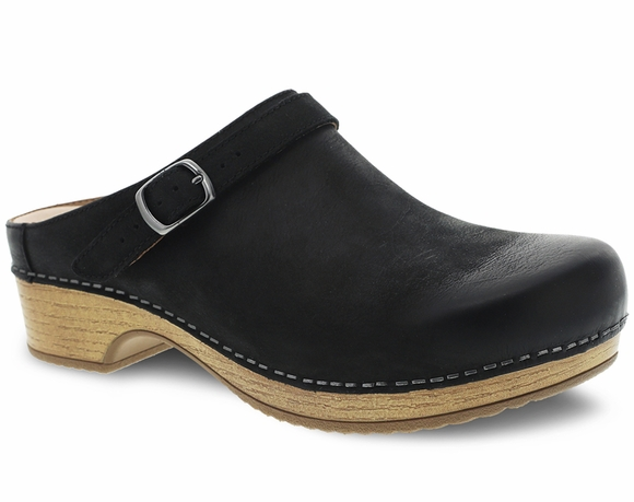 Dansko Berry - Women's Clog