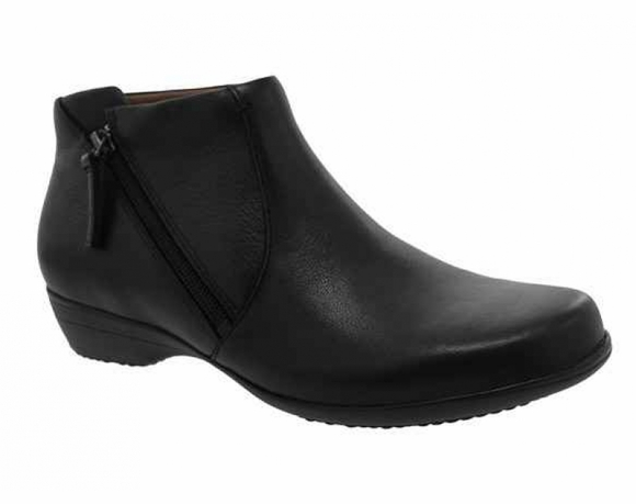Dansko Fifi - Women's Boot