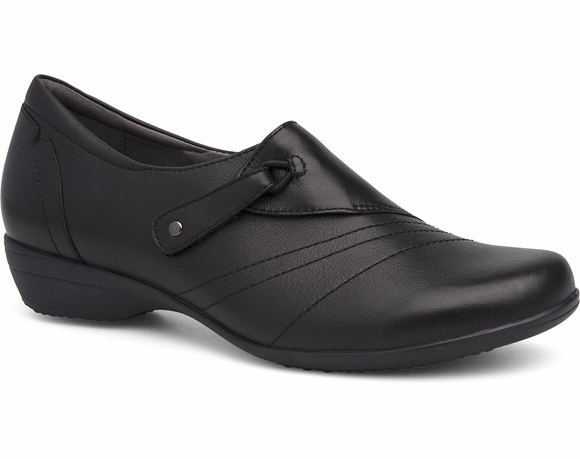 Dansko Franny - Women's Casual Shoe