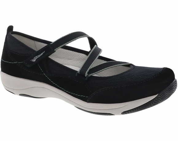 Dansko Hilda - Women's Athletic Mary Jane