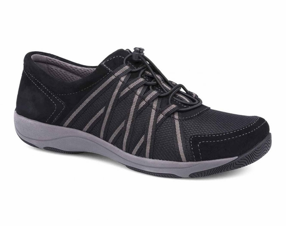 Dansko Honor - Women's Sneaker