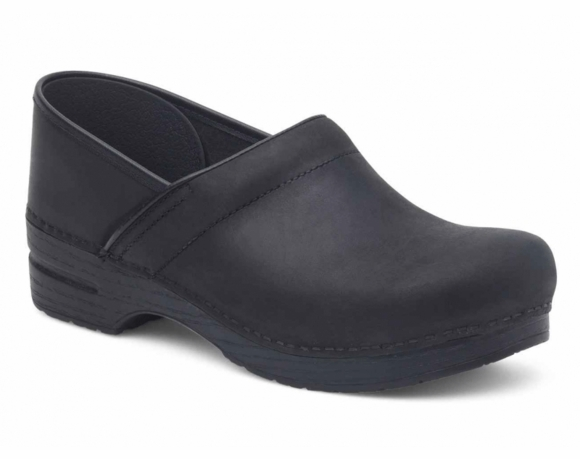 Dansko Professional - Men's Clog