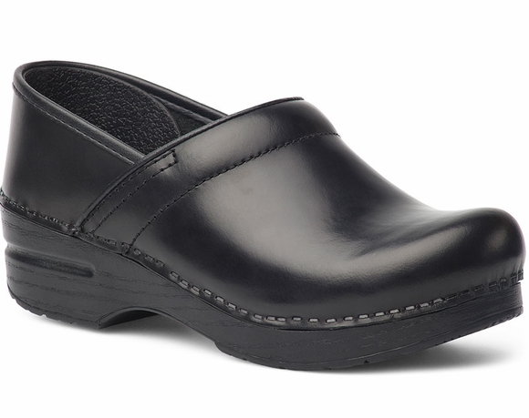 Dansko Professional Narrow - Women's Clog