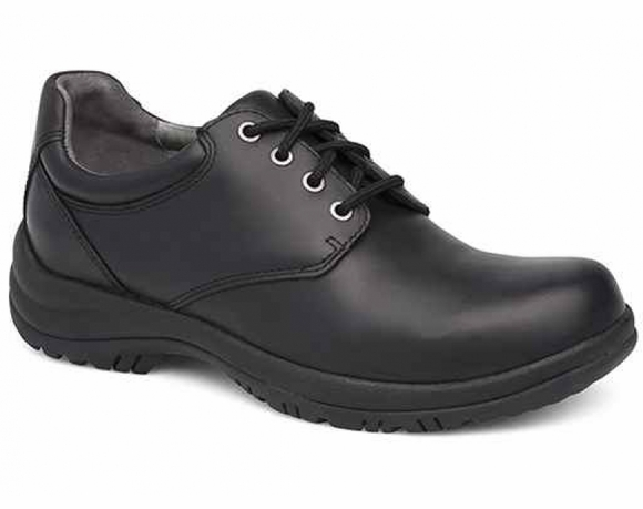 Dansko Walker - Men's Casual Lace-up