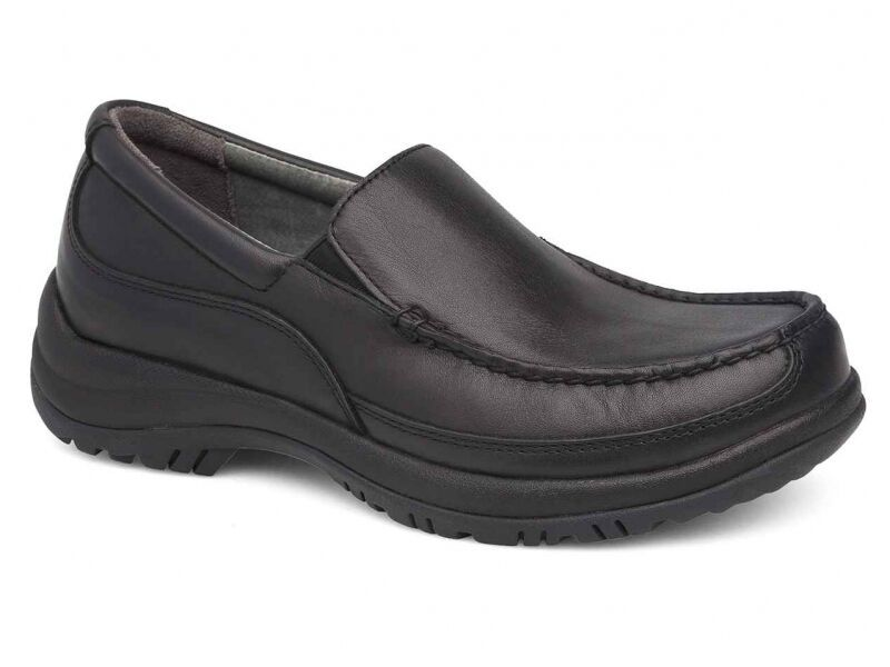 Dansko Wayne - Men's Slip-On Loafer|Healthy Feet Store