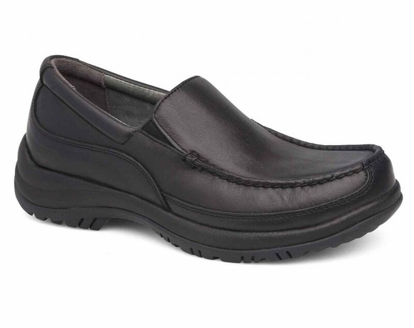 Dansko Wayne - Men's Slip-On Loafer
