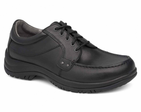 Dansko Wyatt - Men's Casual Oxford