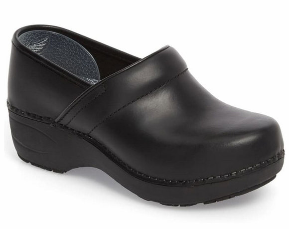 Dansko XP 2.0 - Men's Clog