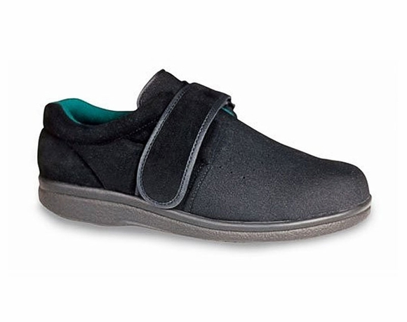 Darco Gentle Step - Men's Diabetic Shoe