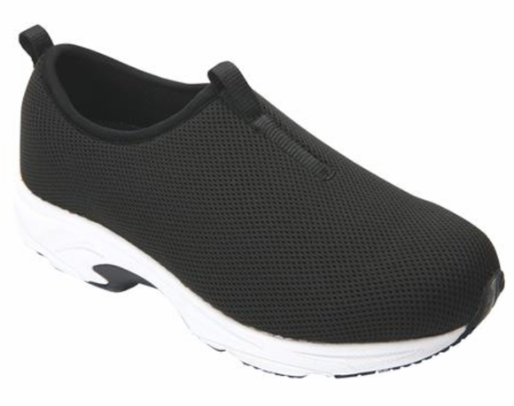 Drew Blast - Women's Leisure Athletic Shoe