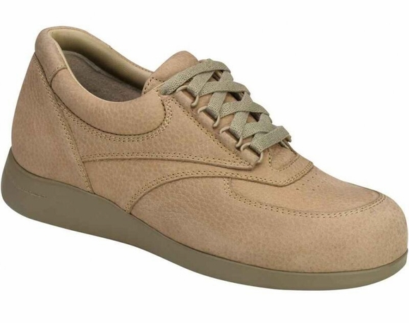 Drew Blazer - Women's Casual Shoe