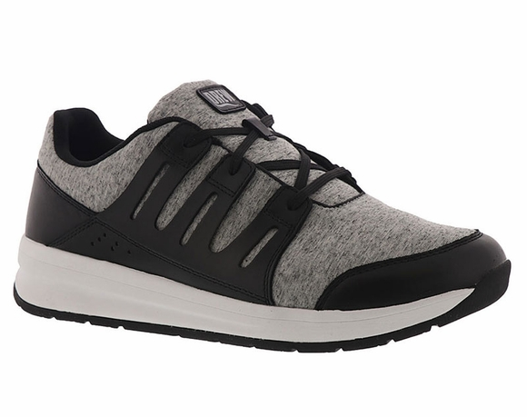 Drew Boost - Men's Sneaker
