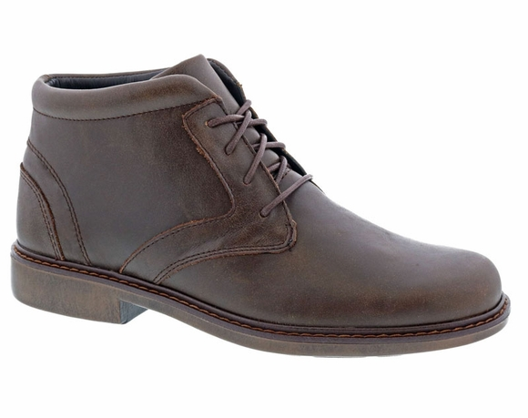 Drew Bronx - Men's Boot