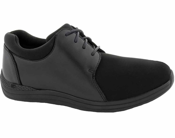 Drew Clover - Women's Orthopedic Shoe