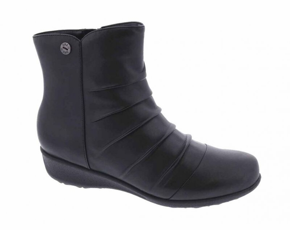 Drew Cologne - Women's Boot