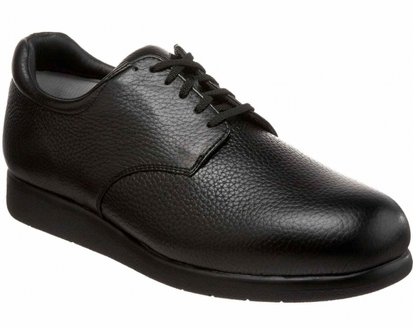 Drew Doubler - Men's Dress Shoe