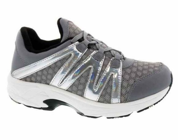 Drew Fire - Women's Athletic Shoe