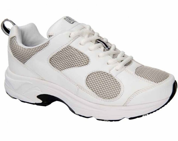Drew Flash II - Women's Athletic/Walking Shoe