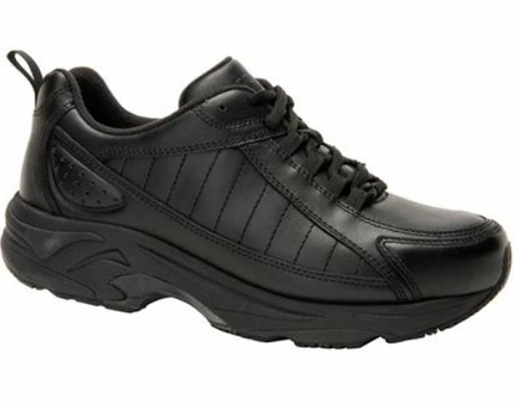 Drew Fusion - Women's Athletic Shoe