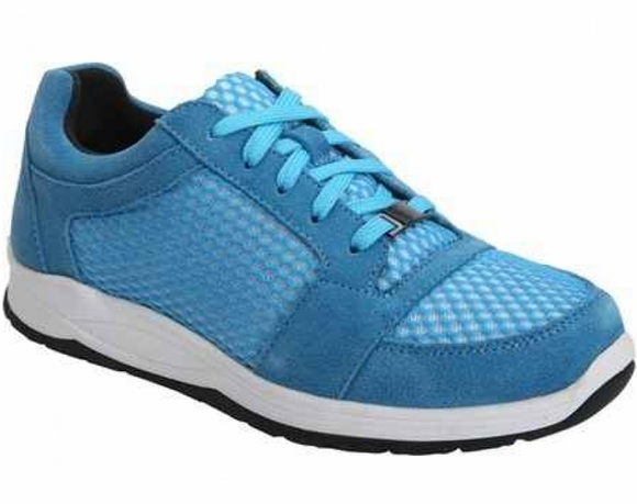 Drew Gemini - Women's Athletic Shoe