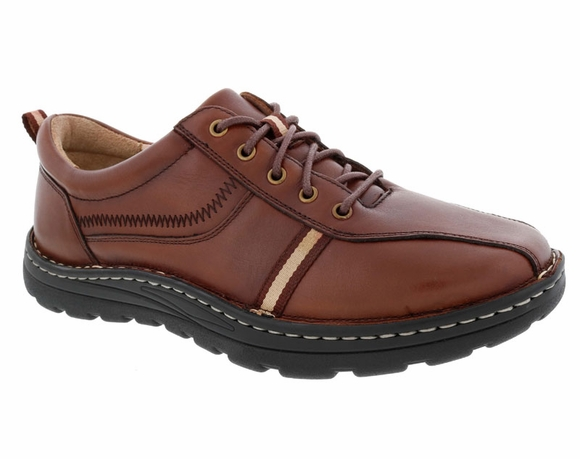 Drew Hogan - Men's Casual Shoe
