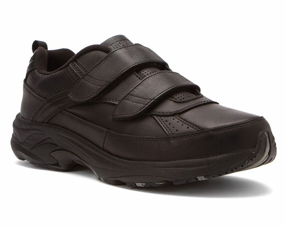 Drew Jimmy - Men's Athletic Shoe