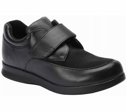 Wide Shoes For Men   Extra Wide Shoes