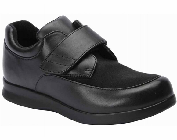 Drew Journey II - Men's Stretch Dress Shoe