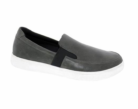 Drew Jump - Men's Casual Shoe