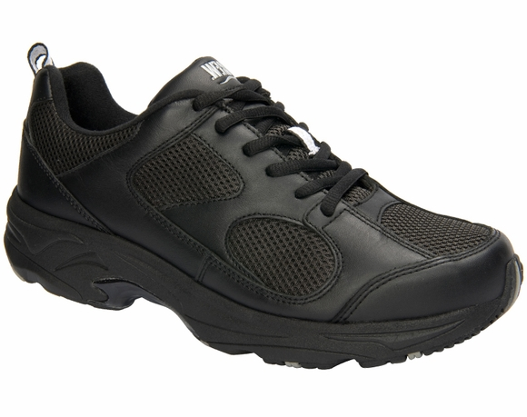 Drew Lightning II - Men's Athletic Walking Shoe