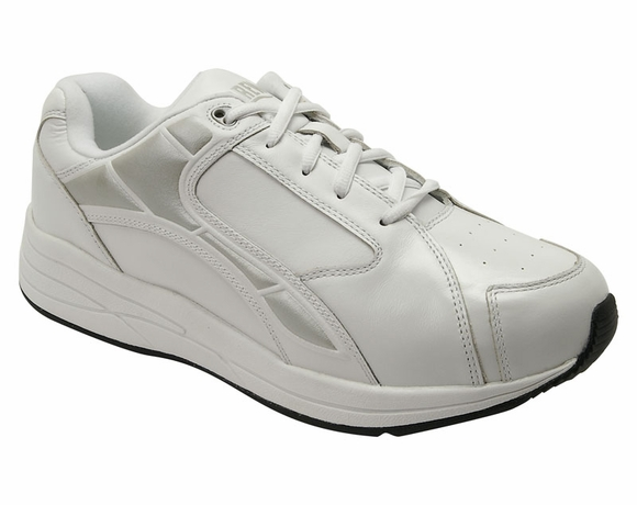 Drew Force - Men's Athletic Shoe