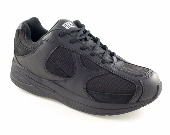 Drew Men's Athletic Shoe, Surge