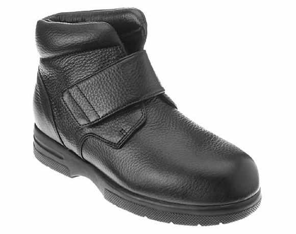 Drew Big Easy - Men's Boot
