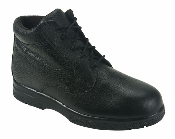 Drew Men's Boot, Tucson to 6E Wide