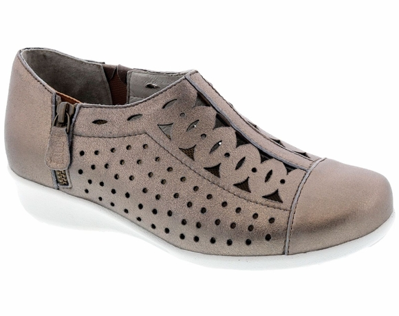 Drew Metro - Women's Casual Shoe