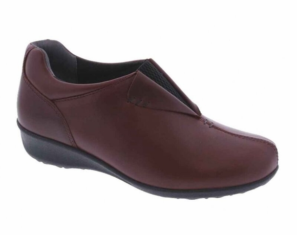 Drew Naples - Women's Casual Shoe