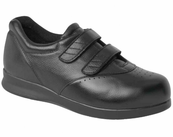 Drew Paradise II - Women's walking shoe