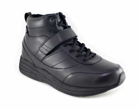 Drew Pulse - Men's Athletic High-Top Shoe