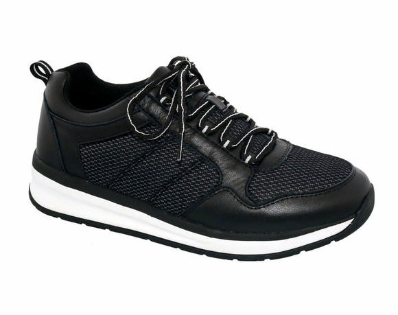 Drew Rocket - Men's Athletic Shoe
