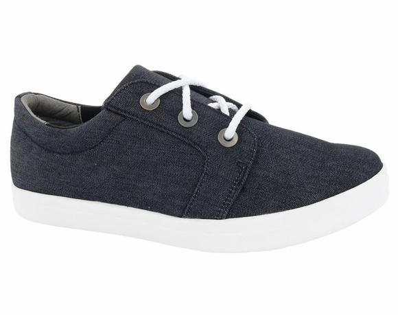 Drew Ruby - Women's Casual Shoe