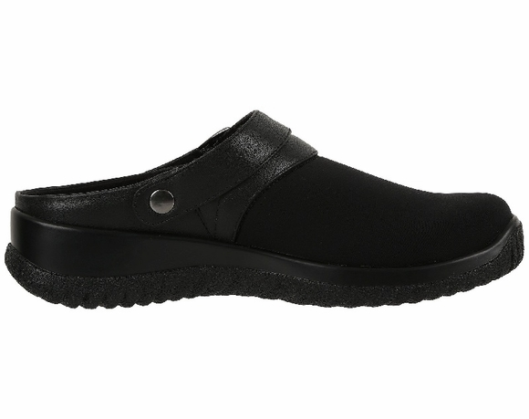 E//EE Comfort Refresh Womens Therapeutic Athletic Shoe: Blue 5.5 X-Wide Elastic /& Standard Laces Dr