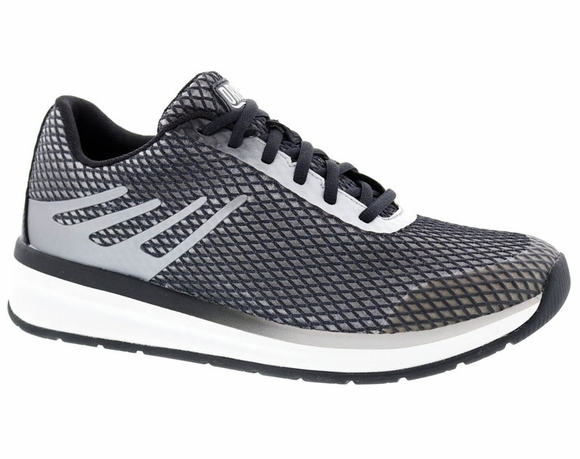 Drew Thrust - Men's Athletic Shoe