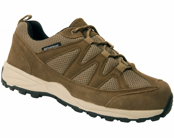 Drew Trail - Men's Shoe