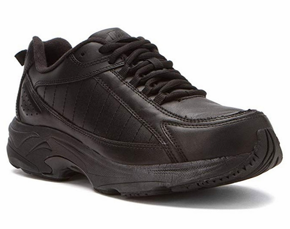 Drew Voyager - Men's Athletic Shoe