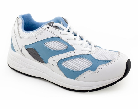 Drew Flare - Women's Athletic Shoe