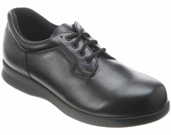 Drew Zip II - Women's Dress Shoe