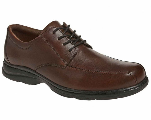 Dunham Bryce - Men's Oxford