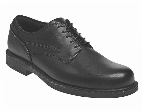 Dunham Burlington - Men's Dress Shoe