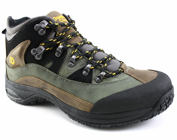 Dunham Cloud - Men's Hiking Boot