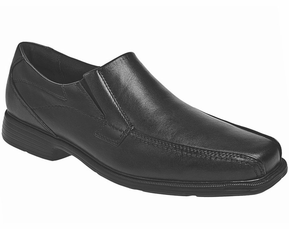 Dunham Dillon Men's Slip-On Shoe